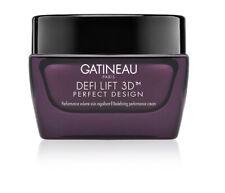 Gatineau DefiLIFT 3D Perfect Design Redefining Performance Cream 50ml