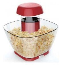 Kalorik PCM 43848 R Red Volcano Popcorn Maker