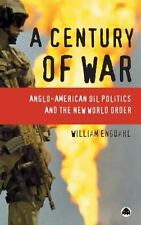 A Century of War: Anglo-