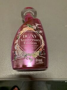 Devoted Creations DC XV Anniversary Edition 15X Hydrating Silicone Bronzer 13.5