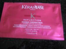 Kerastase Reflection Chromatique Treatment Masque 15ml Coloured Fine Hair Mask
