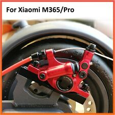 M365/Pro Electric Scooter Parts M365 Disk Brakes Hydraulic Brake Adapter Kit