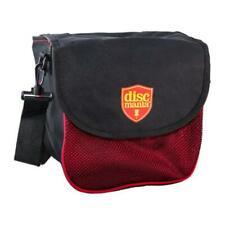 Discmania Starter Disc Golf Bag