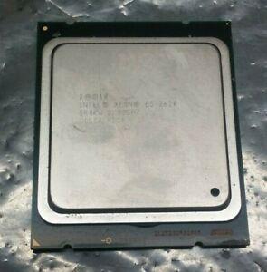 Intel Xeon E5-2620 2.00GHz SR0KW Six Core Processor