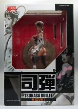 Tsukasa Bullet Mizuki Excellent Model Core 1/8 PVC Figure by MegaHouse US Seller