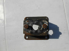 Holden Gemini Brake Booster Bracket suit Hotrod or Custom