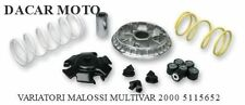 5115652 VARIATORE MALOSSI MULTIVAR 2000 HONDA SH I ABS 150 IE 4T LC EU3 2013-->