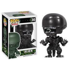 Alien Funko Pop! Vinyl. Brand New Boxed In Stock UK Seller.