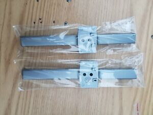 TV Stand P34T3146XBA01LC100  for PHILIPS 43PUS6423/12