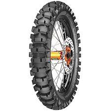 Metzeler MC360 110/90/19 (62M) TT Mid Soft Rear Motocross / MX / MC Tyre