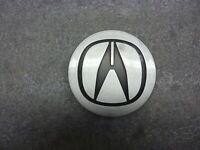 Acura Center Cap 44732-S6M-A00