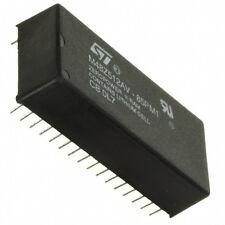 M48Z128Y-85PM1   IC NVSRAM 1MBIT 85NS 32DIP M48Z128Y-85PM1