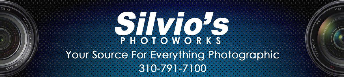 silviosphotoworks