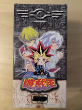 Yu-Gi-Oh - Toei Season 0 Trading Collection -Sealed Booster packs - *Ultra rare*
