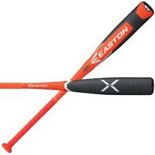 """Easton Senior League Baseball Bat Beast X (-8) 2 3/4 USSSA SL18BX8 (32""""-24oz)"""