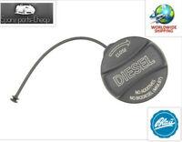 Blau T120 Fuel Cap Retaining Strap Diesel BMW  MINI  16117222392 16117193381