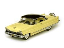 1:18 Lincoln Premiere Hard Top 1956 1/18 • SUNSTAR 4654