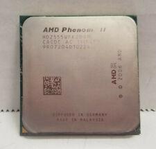 AMD Phenom II X2 555 HDZ555WFK2DGM 3.2GHz Socket AM2+ AM3 CPU Processor