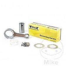 KTM sxf350 Prox Estafa Varilla de conexión kit 2011-2012