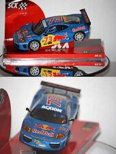 Scx Slot Ferrari 360 GTC 1/32 62940
