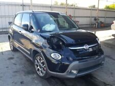 Automatic Transmissions & Parts for Fiat 500L for sale | eBay
