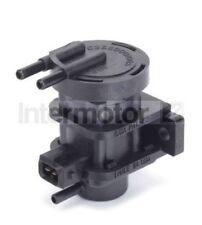 New INTERMOTOR Exhaust Gas Recirculation EGR Vacuum Control Valve 14905  REDUCED