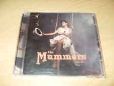 The Mummers - Tale to Tell (2009) 10 TRACK CD