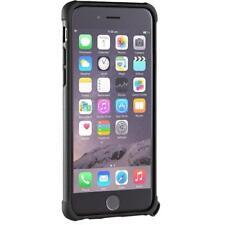 STM Bags Dux Tough Case For iPhone 6/6s (4.7 inch) - Black