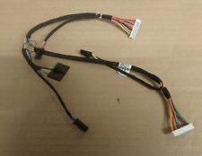 LAND ROVER DISCOVERY SPORT STEERING WHEEL WIRING HARNESS FOR AUTOMATIC CARS