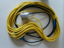 Parasene Soil Warming Cable 12 Meters 40 Feet New with plug