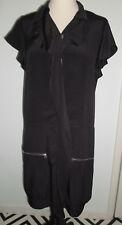 Vanessa Bruno dress size 40