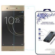 Per Sony Xperia XA1 PLUS 5.5 - Inch Vetro Temperato Protezione Schermo