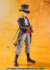 Action figure di one piece