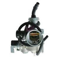 Carburetor Carb For Honda CT70 CT90 ST90 CT110 Parts