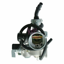 Carburetor Carb For Honda CT70 CT90 ST90 CT110 Parts