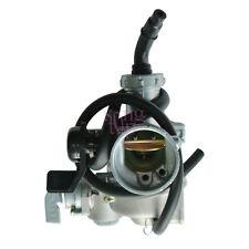 Carburetor Carb For Honda CT70 CT90 ST90 Parts