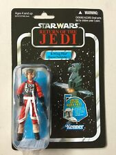 Star Wars TVC Vintage Collection Action Figure B-WING PILOT Return of the Jedi
