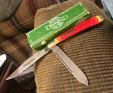 Remington Large Delrin Handled Trapper