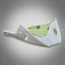 DR401 HONDA X11 X-Eleven CB1100 SC42 Belly Pan Lower Fairing Panel Fiberglass