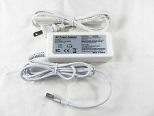 for Apple MC556LL/A 85W MagSafe1 laptop power adapter supply