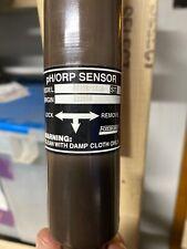 Foxboro Ph/ORP Sensor Holder 871PH-1X1A(t60)