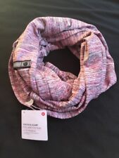 NWT Lululemon Vinyasa Scarf - SDCY Space Dye READ SHIP