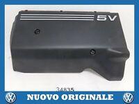 Coverage Engine Cover Original AUDI A4 A6 A8 Volkswagen Passat