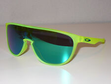 Sunglasses New NEW sunglasses Oakley trillbe Outlet -30%