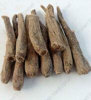 Bulk Kushta Roots Saussurea Lappa Costus Kuth Kuste Kutha Indian Raw Whole Herbs