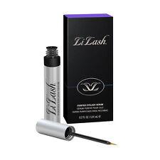 LiLash Eyelash Extensions