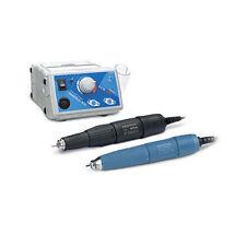 Dental Lab Marathon N7R ECO 450 Micromotor Polishing Unit 45K RPM Handpiece 220V