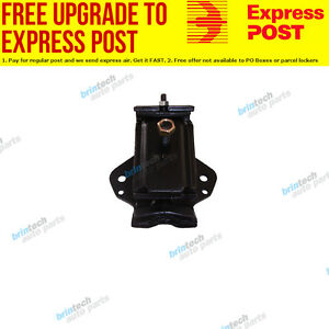 2005 For Nissan Navara D22 3.0L ZD30DDT AT & MT Front Left Hand Engine Mount