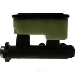 Brake Master Cylinder C-Tek 131.66031 for various 94-02 Chevy/GMC Trucks