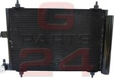 Condensador aire acondicionado incl. Secador Peugeot Partner 1.1&1.4 & 1.6 & 1.9